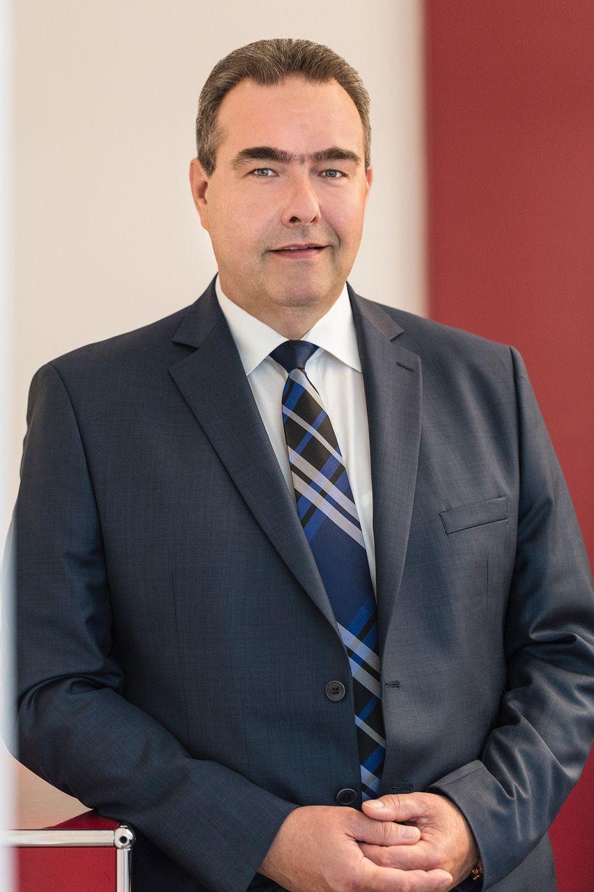 Jens-Segler-Bauplan-Peine