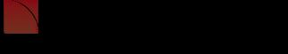 bauplan GmbH Logo